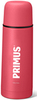Картинка термос Primus Vacuum bottle 0.35 Melon Pink