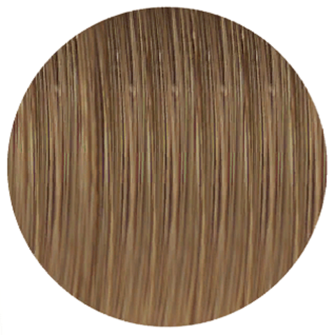 Goldwell Colorance 8BP (светло - жемчужный блонд от кутюр) - тонирующая крем-краска