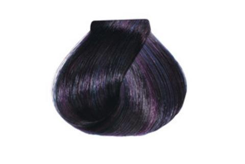00/8 Цеко 60мл краска для волос
