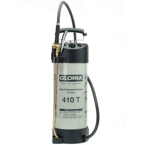 Распылитель Gloria 410T Profiline (10 л)