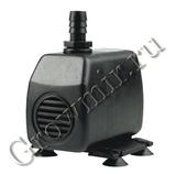 GIB Industries Tauchpumpe (погружная лампа/насос), 690 L/h