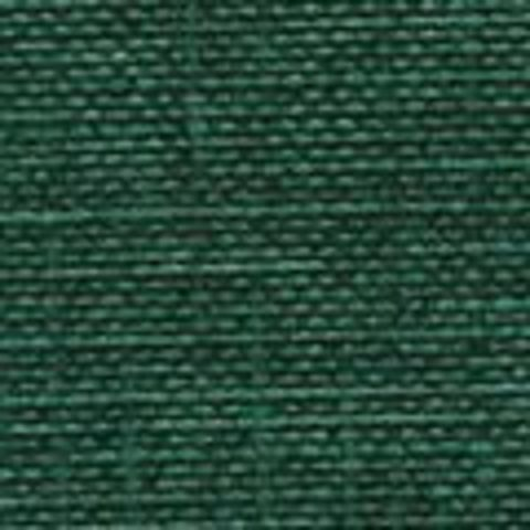 Твердые обложки C-BIND А4 Classic AA (20мм) зеленые