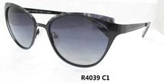 R4039 C1