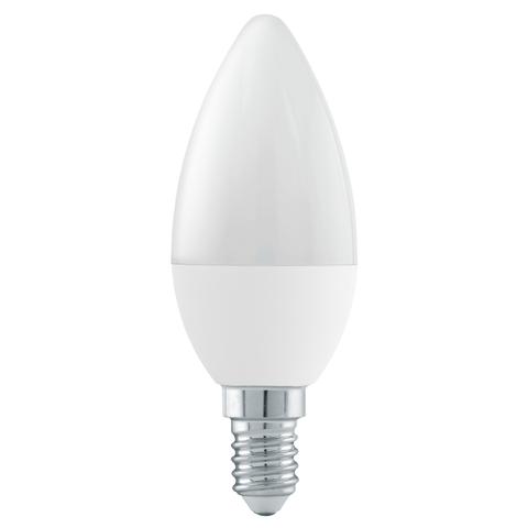 Лампа Eglo Relax&Work LM LED E14-RW 2700K+4000K 11711