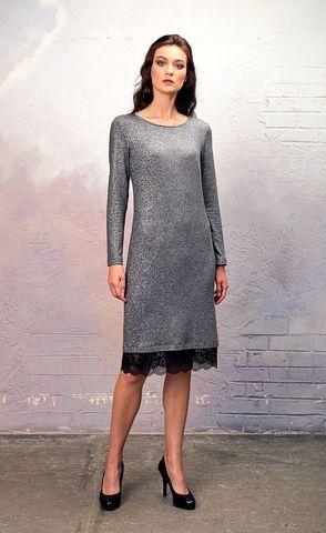 Платье З335а-428