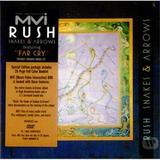 Rush / Snakes & Arrows (MVI)(DVD-Audio)