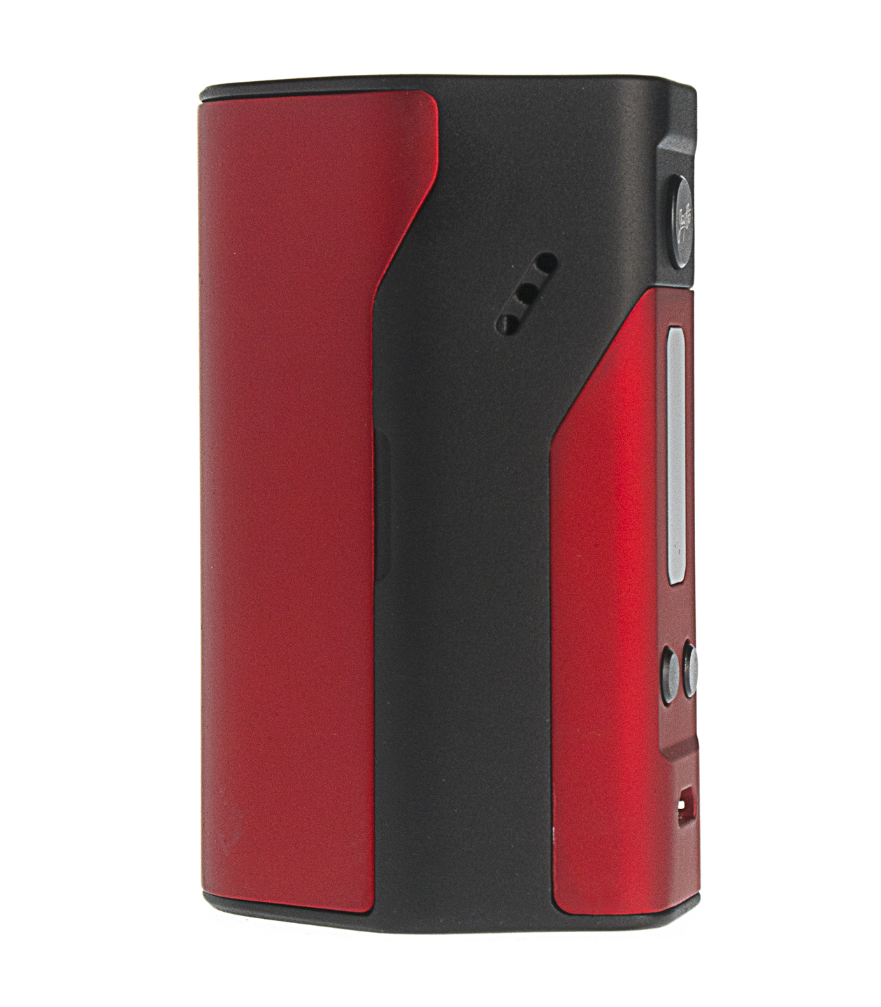 Бокс Мод Reuleaux RX 200