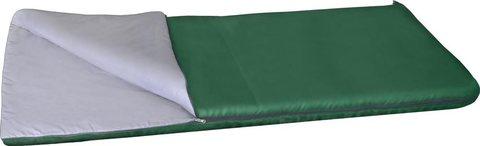 Самый дешевый спальный мешок