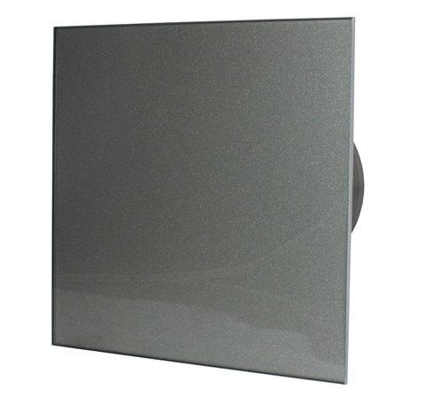 Вентилятор накладной MMotors JSC MMP-105 Стекло/Асфальт