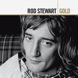 Rod Stewart / Gold (RU)(2CD)