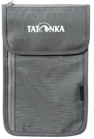 кошелек Tatonka Neck Wallet