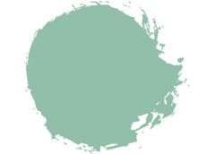 Citadel Layer: Gauss Blaster Green