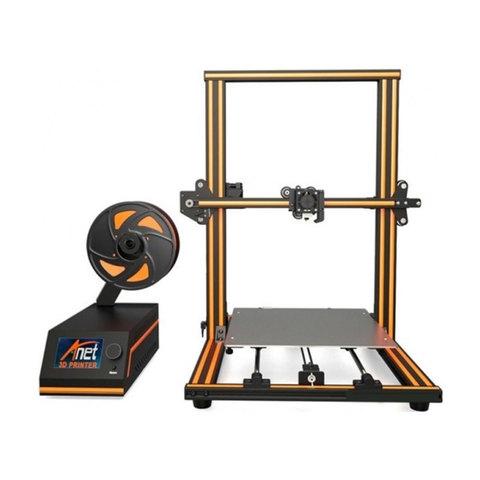 3D-принтер ANET E16