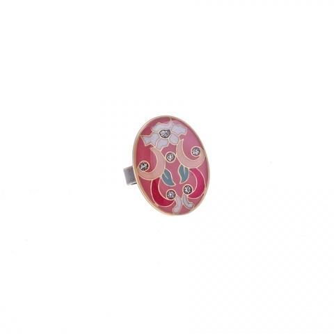 Кольцо Clara Bijoux K74894 R