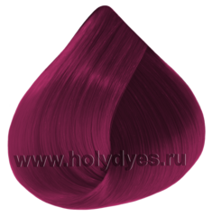 Anthocyanin RB01