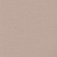 Простыня на резинке 90x200 Сaleffi Tinta Unito бязь светло-коричневая