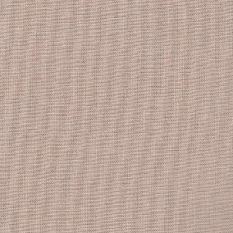 Простыни на резинке Простыня на резинке 90x200 Сaleffi Tinta Unito бязь светло-коричневая prostynya-na-rezinke-90x200-saleffi-tinta-unito-byaz-svetlo-korichnevaya-italiya.jpg