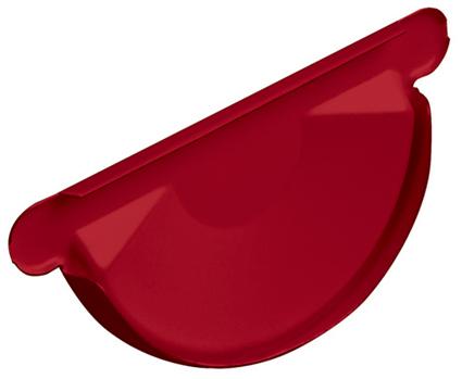 Винно-красный Заглушка желоба ф125 (RAL 3005-винно-красный) Заглушка_желоба_ф125__RAL_3005-винно-красный_.jpg