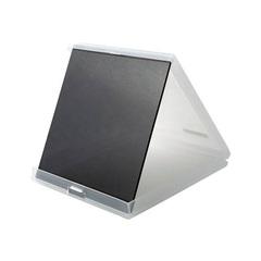 Нейтрально-серый фильтр Fujimi FCF ND8 Z pro-серия для Cokin P