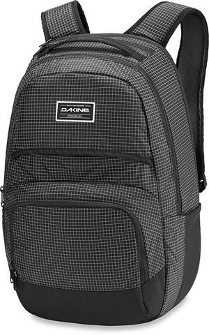 рюкзак для ноутбука Dakine Campus Dlx 33L