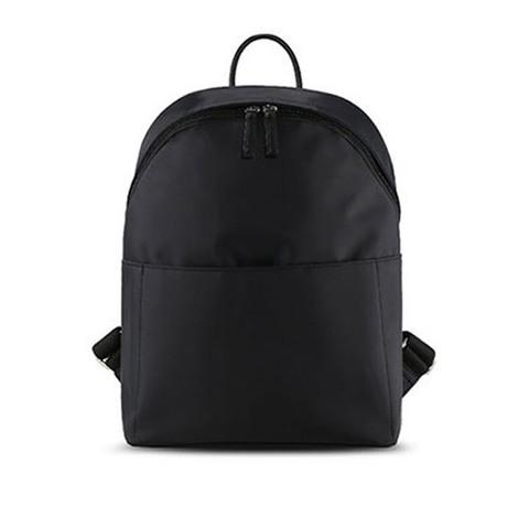 Рюкзак Double Bag 605