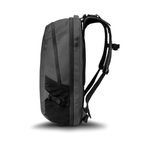 Рюкзак Heimplanet Transit Line Travel Pack 34L