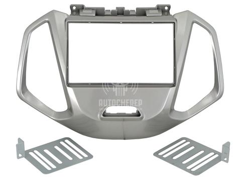 Рамка переходная Incar RFO-N33