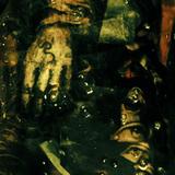 Oranssi Pazuzu / Mestarin Kynsi (RU)(CD)