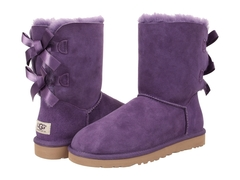 /collection/bailey-bow/product/ugg-bailey-bow-short-purple