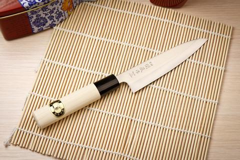 Кухонный нож Utility 8111-AU