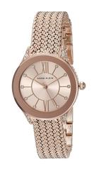 Женские наручные часы Anne Klein 2208RGRG