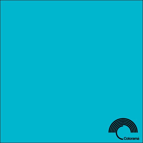 Colorama CO102 Aqua 2.72х11 м