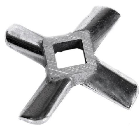 Нож для мясорубки Moulinex (Мулинекс) SS-193517