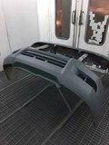 Покраска Раптором Toyota Prado 120 фото-10