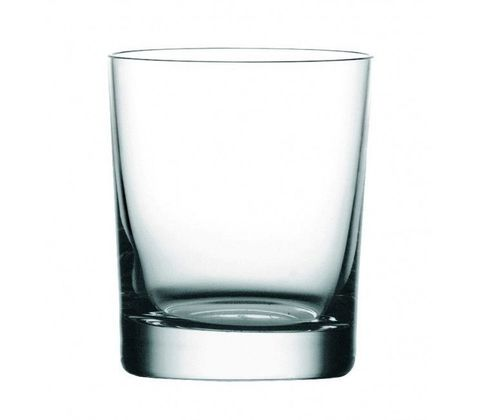 Classic Whisky Tumbler
