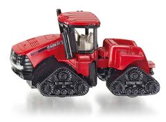 Игрушка Трактор гусеничный/SIKU/1324