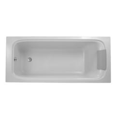 Ванна прямоугольная 170х70 см Jacob Delafon Elite E6D030RU-00 фото