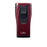 Colibri Monaco, красный карбон,  LI880T12