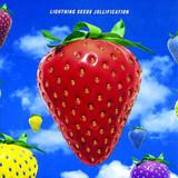 Lightning Seeds / Jollification (Coloured Vinyl)(LP+7' Vinyl Single)