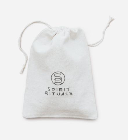 Подарочный мешочек для палочек Пало Санто