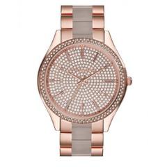 Наручные часы Michael Kors MK4288