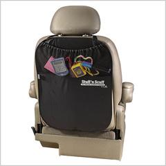 Чехол для спинки переднего автомобильного сиденья Stuff'n Scuff