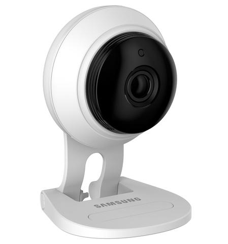 Видеоняня smartcam