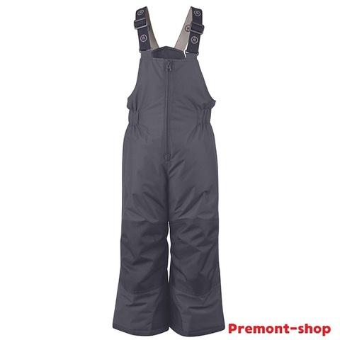 Комплект куртка и брюки Premont Сады Онтарио WP91255 CORALL