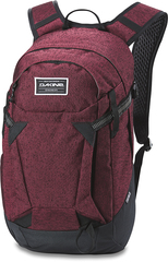 Рюкзак Dakine CANYON 20L BORDEAUX