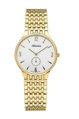 Наручные часы Adriatica A1229.1153Q