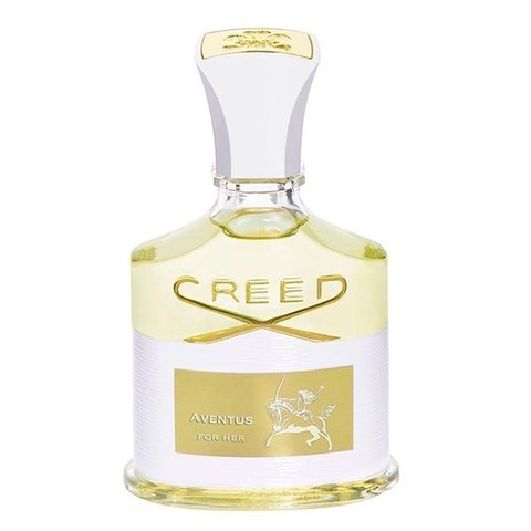 Creed Парфюмерная вода Aventus For Her 75 ml (ж)