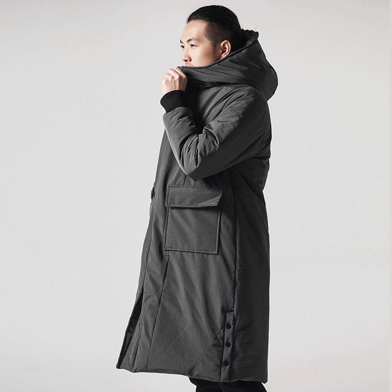 Куртка «ELMMA»