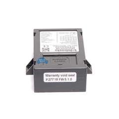 GSM модуль Webasto ThermoCall TC4 Advanced 3