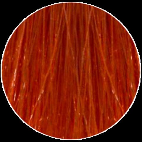 Matrix Socolor Beauty 7CC+ блондин глубокий медный, стойкая крем-краска для волос